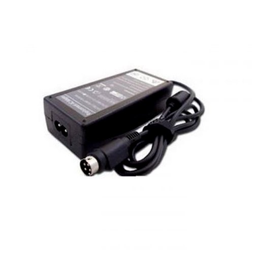 1 - 100 W 12 V 2 Amp PS 2 4 PIN DVR Power Adapter