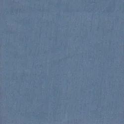 Chambrey Fabric