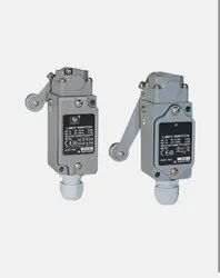 Bch Limit Switches, for Industrial