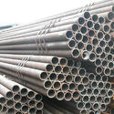 ASTM 192 Pipes
