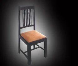 Rayan Chair 2202
