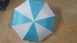 Promotional Golf Umbrellas