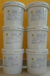 Water Based Paint White Fire Retardant Paints