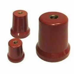 Conical Busbar Supports