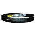 Wedge V-Belt
