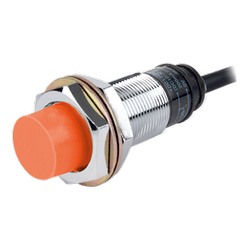 PUMN 5030 A2 Autonix Make Proximity Sensor