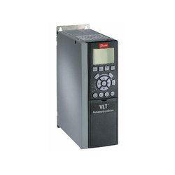 Danfoss VLT Automation Drive FC 360