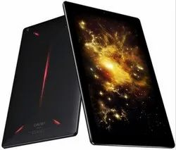Hipad Tablet PC 3GB 32GB 10.1 inch Android 8.0 MTK6797 (Helio X27) Deca Core up to 2.6GHz Support