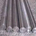 Stainless Steel S31803 Duplex Round Bars