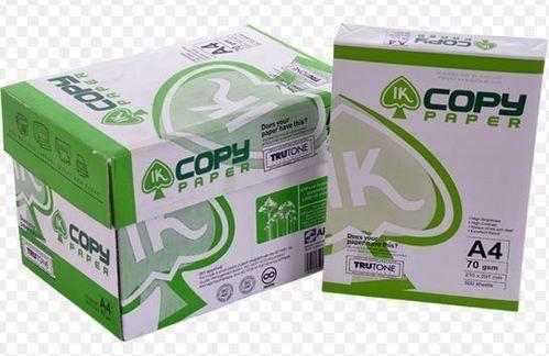 ik copier paper 70 at rs 148 ream id 14814629848