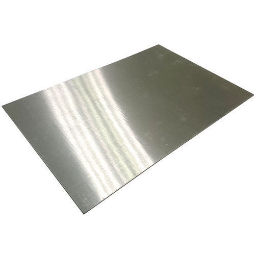 5mm Aluminum Sheet 5 Mm Amit Aluminium Id 18559794097