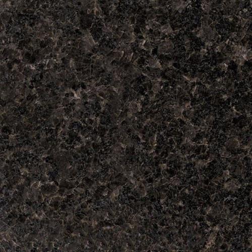 Black Pearl Granite Stone, 20-25 Mm
