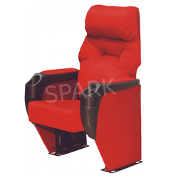 Auditorium Chair AD-01
