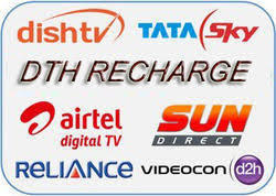 Tata Sky Set Top Box Buy And Check Prices Online For