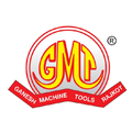 Ganesh Machine Tools