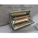 Iron 1000w, 2000w Bobby Room Heater, 220v