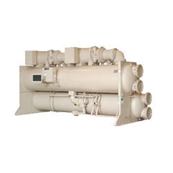 Daikin Centrifugal Chiller