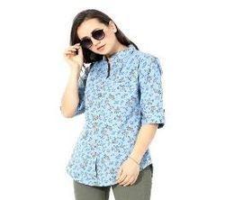 13304c4b858 Girls Designer Tops - Designer Ladies Top Wholesaler & Wholesale ...