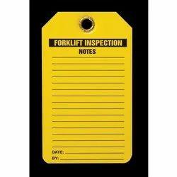 Safety Inspection Service