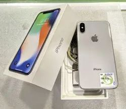 Iphone Apple Mobile All Models Certified Used. Iphone 6 To Iphone 11