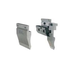 Hydraulic Press Profile Equipment