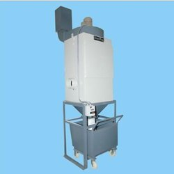 HEPA Filter Air Cleaning System, for Industrial