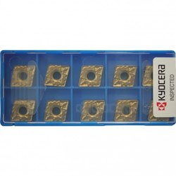 VNGA 160408 A66N Carbide Inserts