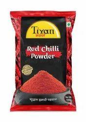Tiyan spices Guntur Lal Mirch Powder
