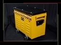 Stud Type Welding Machines
