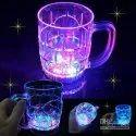 LED Colour Cup