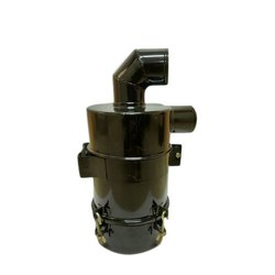 Preet Tractor Oil Air Cleaner Assy
