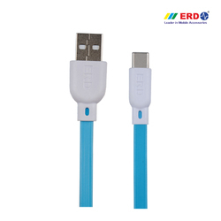 PC-69 Type C-Blue  Data Cable