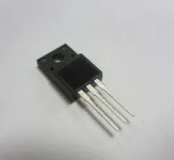 20ETF06S Rectifier Diode