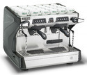 Rancilio Coffee Machine