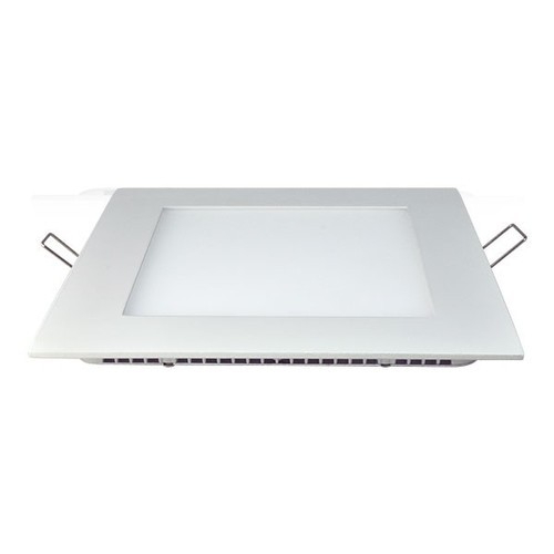 LED Panel Light Square And Round