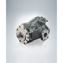 Hawe Hydraulic Pump Repair Service