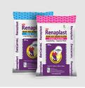 Renaplast Ready Mix Cement Plaster