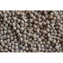 Kabuli Chana, Packaging Size: 50 Kg, High in Protein