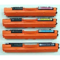 Color Laser Jet Pro CP1025 Toner Cartridge