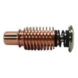 Hypertherm Powermax Electrode Silver Circle 45A 105A