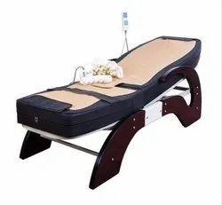 5 Plus 4 N5 Plus Massage Bed