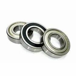 Industrial Motor Bearing