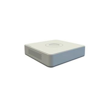 8 Channel Security Surveillance Mini DVR  WD1 Analog Hikvision DS-7108HWI-SH