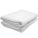 Cotton Disposable Towels, Usage: Home