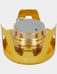 Gipfel Portable Alcohol Burner