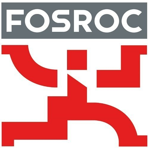 Rebarring Chemical Fosroc