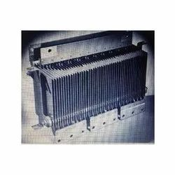 H2M-12D01 Alternator Rectifier