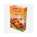 Chicken Tikka Masala Mix