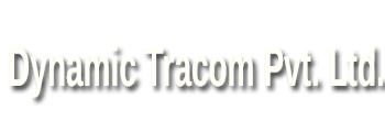Dynamic Tracom Private Limited