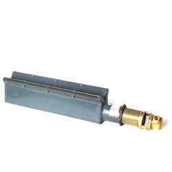 Ribbon Burner V Type and L Type